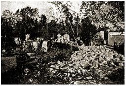 Photo de l'Almanach d'événement météo du 18/9/1893