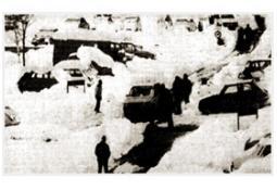 Photo de l'Almanach d'événement météo du 26/11/1982