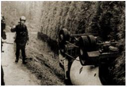 Photo de l'Almanach d'événement météo du 30/11/1993
