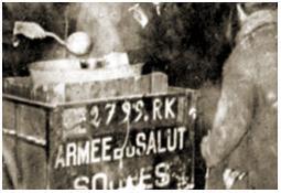 Photo de l'Almanach d'événement météo du 20/12/1938