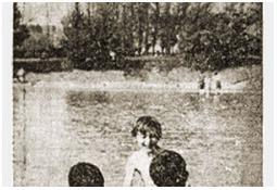 Photo de l'Almanach d'événement météo du 8/4/1969