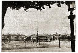Photo de l'Almanach d'événement météo du 15/8/1947
