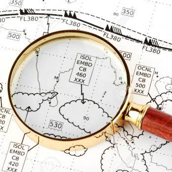 L'intérêt des prévisions expertisées sur Météo Villes