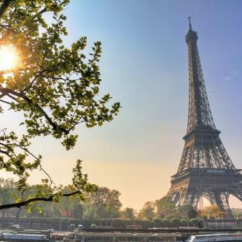 Année 2020: Un ensoleillement marqué en France