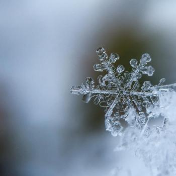Offensive hivernale : première neige en plaine ce mardi ?