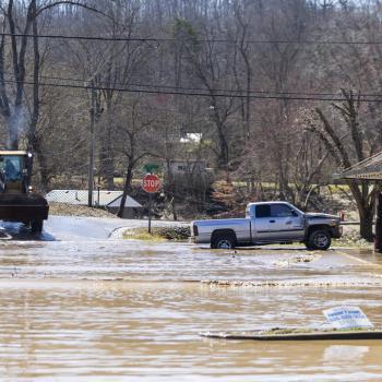 Froid extrême en Russie, inondations aux Etats-Unis... L'actualité météo dans le monde