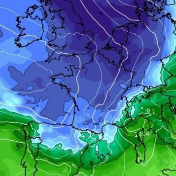 Nouvelles gelées en France pour la semaine du 12 au 18 avril 2021