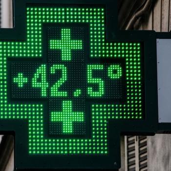 Installation d'un thermomètre : quelles conditions pour une mesure fiable à la maison ?