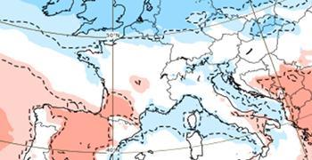 Prévision météo mensuelle : quelle tendance pour mai 2021 ?