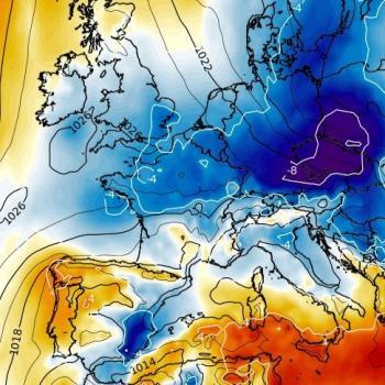 Quelle météo pour le week-end de la Pentecôte et la fin mai 2021 ?
