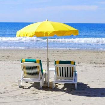 Grand retour des beaux jours après un mois de mai 2021 très frais et humide