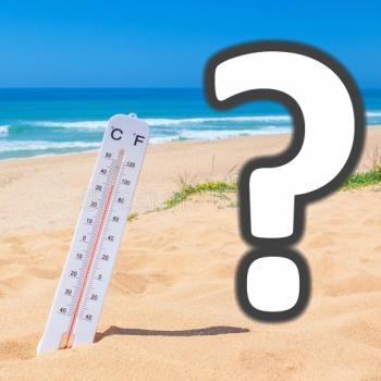 À quand le retour d'un temps estival avec soleil et chaleur sur la France ?