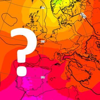 Quelle tendance météo en France pour la deuxième quinzaine de juillet 2021 ?