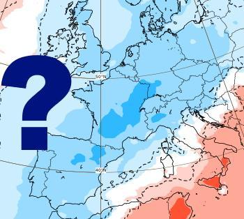 Chaleur ? Fraîcheur ? Quelles tendances météo pour le mois d'août 2021 en France ?