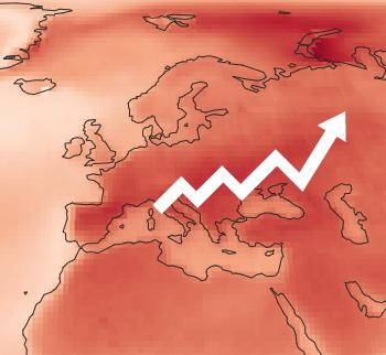 Réchauffement : le GIEC alarme sur les catastrophes climatiques à venir