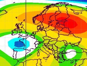 Comment expliquer le raté des tendances saisonnières pour l'été 2021 en France ?