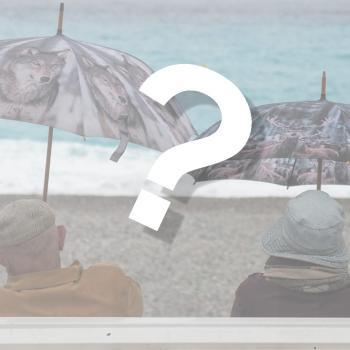 Quel temps pour la seconde partie du mois d'août 2021 en France?