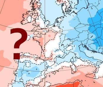 Belle arrière-saison ? Été indien ? Quelles tendances météo pour septembre 2021 ?