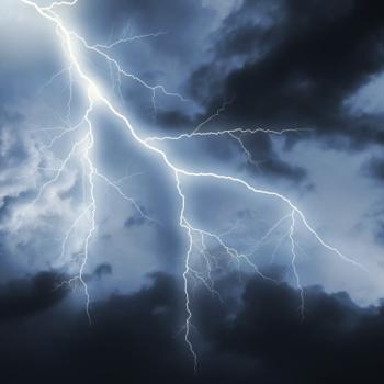 Nouveaux orages dans le sud-ouest et le midi-toulousain ce jeudi 9 septembre 2021