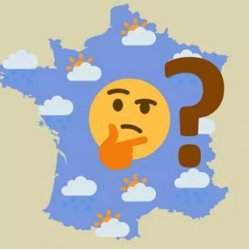 Quelles sont les causes de la mauvaise fiabilité actuelle des prévisions météo ?