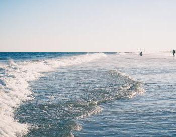 La marée a-t-elle une influence sur la météo?