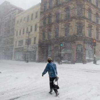 Climat du Québec : des contrastes exceptionnels qui surprennent les Français