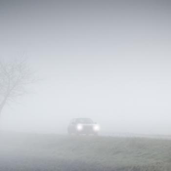 Nuages bas et brouillards : une prévision complexe