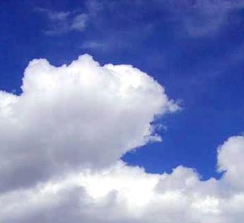 Votre météo pour le week-end Pascal
