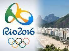 Quelle météo à Rio de Janeiro pour les Jeux Olympiques 2016 ?