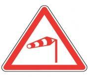 Coup de vent dans le pays Basque dans la nuit de samedi à dimanche