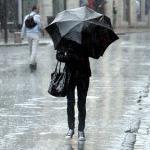 Orage, tornade, inondations : A quand le retour du beau-temps ?