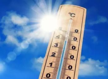 Bilan du coup de chaud en France du 19 au 21 août 2020