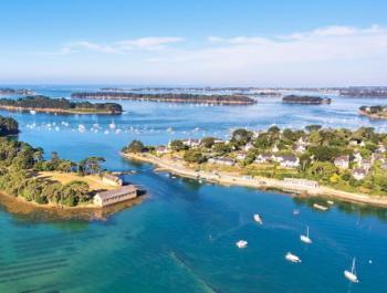 Vacances d'été en France : nos régions ont du talent !