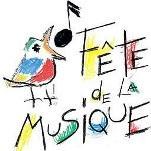 Canicule, orages, fête de la musique & solstice d'été