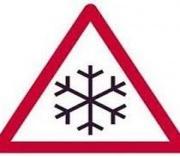 Froid et neige - l'offensive hivernale se poursuit