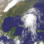 Ouragan Matthew entre Haïti, Cuba, Bahamas et Etats-Unis