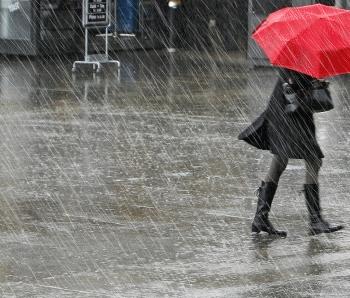 Fortes pluies en plaine et neige en montagne : une semaine agitée en vue