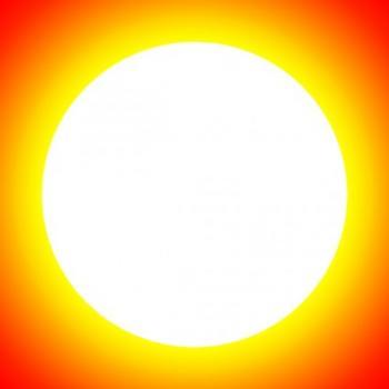 Coup de chaud : vers des records mensuels de chaleur ?
