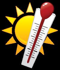 Soleil et chaleur : l'été se confirme en milieu de semaine prochaine