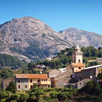 30.5°C : le record national de chaleur nocturne battu en Corse !