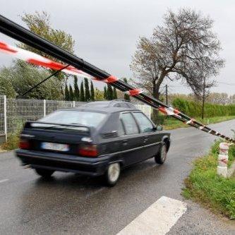 Dépression Yorsch : autan, vent, pluie et inondations