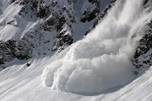 Crue, neige et avalanches : les Pyrénées à risque ce mardi