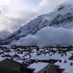 Les accidents d'avalanche font plusieurs morts dans les Alpes