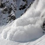 Avalanche meurtrière à Tignes en Savoie