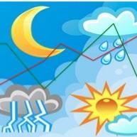 Vulnérabilité des entreprises aux aléas météo