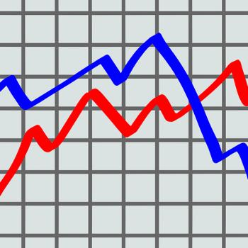 Bilan météo de mai par ville : souvent plus doux et plus sec que la normale