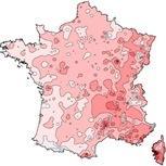 Le second ou troisième été le plus chaud mesuré en France