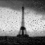 Bilan météo d'un printemps exceptionnellement pluvieux à Paris