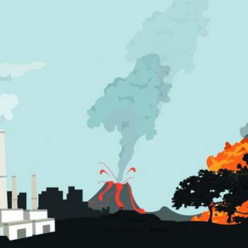 Quelles catastrophes menacent votre commune ?