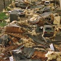Une fin d'année 1999 catastrophique